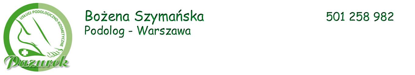 www.pazurek.net.pl